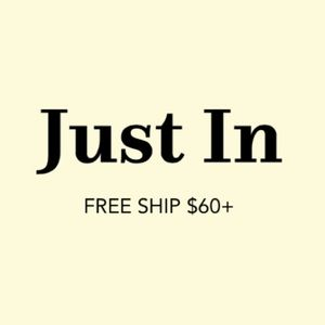 Other - Free Ship $60+
